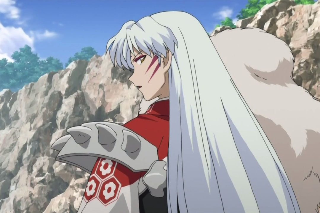 inuyasha the final act inuyasha the final act 10530830 1280 720